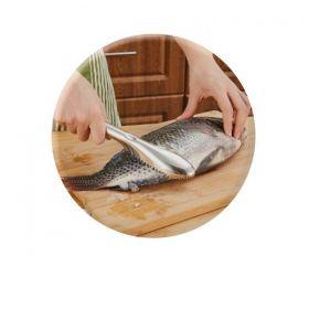 Bucătărie & Servire